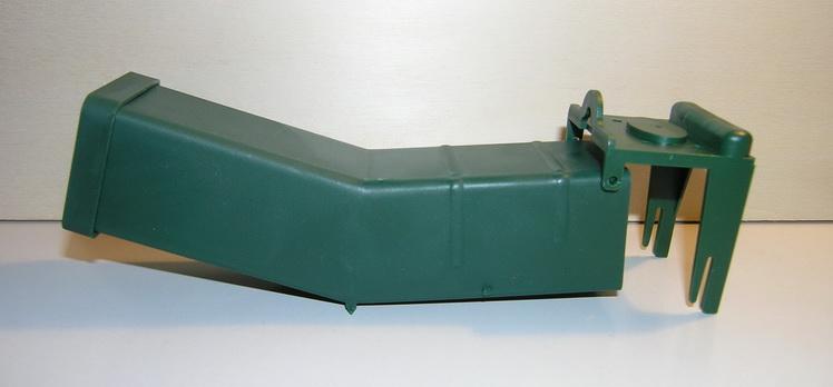 mausefalle m usefalle falle m use lebend fangen neu ebay. Black Bedroom Furniture Sets. Home Design Ideas